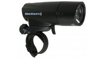 Blackburn Voyager 10 Lux K-Mark Beleuchtung (StVZO zugelassen)