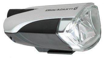 Blackburn Voyager 20 Lux Beleuchtung (StVZO zugelassen)