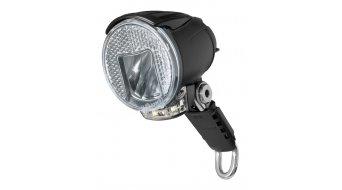 Busch & Müller Lumotec IQ Cyo RT Premium Senso Plus Dynamo Scheinwerfer mit Einschaltautomatik, Standlichtfunktion und Tagfahrlicht (Licht24)