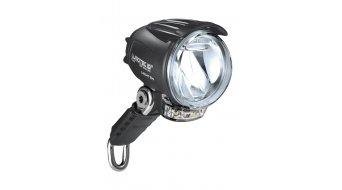 Busch & Müller Lumotec IQ Cyo T Premium Senso Plus Dynamo Scheinwerfer mit Einschaltautomatik, Standlichtfunktion und Tagfahrlicht (Licht24)