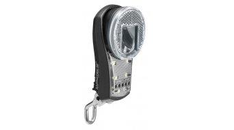 Busch & Müller Lumotec IQ Fly T Premium Senso Plus Dynamo Scheinwerfer mit Einschaltautomatik, Standlichtfunktion und Tagfahrlicht (Licht24)
