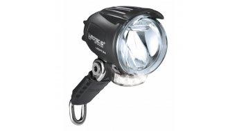 Busch & Müller Lumotec IQ Cyo T Senso Plus Dynamo Scheinwerfer mit Einschaltautomatik, Standlichtfunktion und Tagfahrlicht (Licht24)