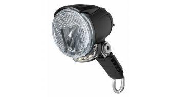 Busch & Müller Lumotec IQ Cyo RT Senso Plus Dynamo Scheinwerfer mit Einschaltautomatik, Standlichtfunktion und Tagfahrlicht (Licht24)