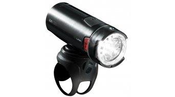 Bontrager Ion 120 Frontlicht black