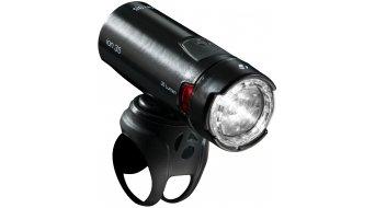 Bontrager Ion 35 Frontlicht black