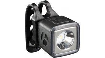 Bontrager Ion 100 R Frontlicht black