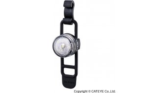 Cat Eye LOOP2 SL-LD140-F LED Beleuchtung Weiße LED