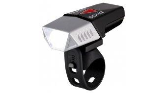 Sigma Sport Buster 600 HL Beleuchtung