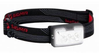 Sigma Sport Head LED Stirnleuchte
