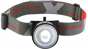 Sigma Sport Mono HL LED Beleuchtung