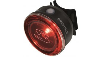 Sigma Sport Mono RL Beleuchtung LED-Red