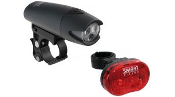 Smart BL-183WW / RL-403R LED Beleuchtungs-Set