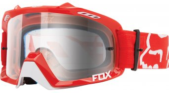 Fox Air Defence MX-Goggle