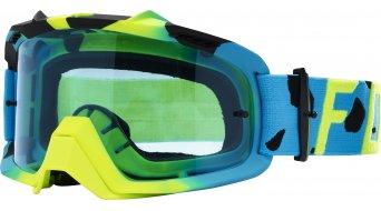 Fox Air Space Grav MX-Goggle