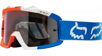 Fox Air Space Creo MX-Goggle Youth Kinder-Brille