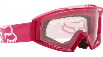 Fox Main MX-Goggle Youth Kinder-Brille