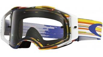 Oakley Airbrake MX Goggle