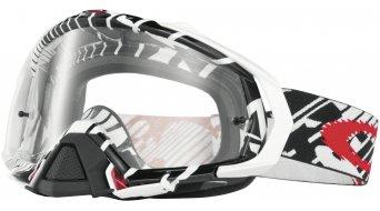 Oakley Mayhem Pro MX Goggle