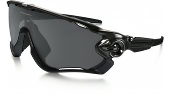 Oakley Jawbreaker Brille iridium polarized
