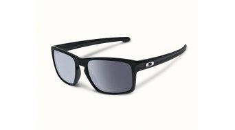 Oakley Sliver Brille