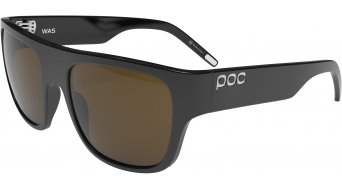 POC Was Photochromatic Brille uranium black//brown Photo