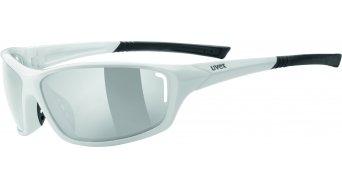 Uvex Sportstyle 210 Brille black