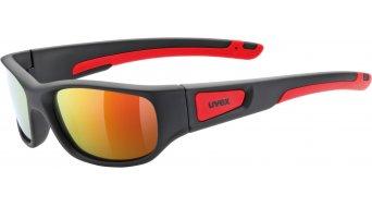 Uvex Sportstyle 506 Brille Kinder-Brille