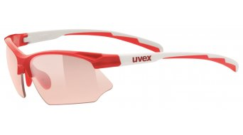 Uvex Sportstyle 802 Vario Brille