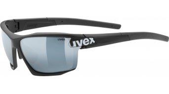 Uvex Sportstyle 113 Brille