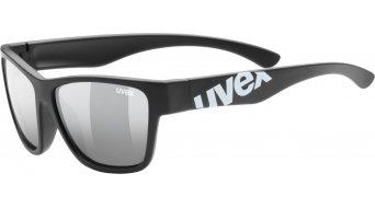 Uvex Sportstyle 508 Brille Kinder-Brille