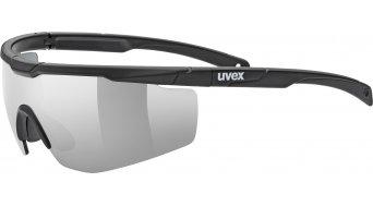 Uvex Sportstyle 117 Brille