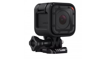 GoPro HD HERO 4 Session Edition Digitalvideo- und Fotokamera