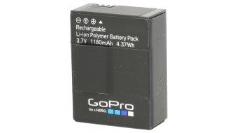 GoPro HD HERO 3/3+ Ersatzakku wiederaufladbar 3,7V/1180mAH