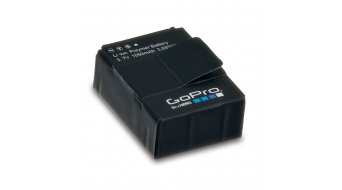 GoPro HD HERO 4 Rechargeable Battery
