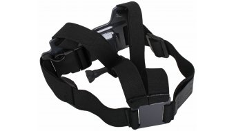 GoPro Junior Chest Mount Harness Brustgurt-System