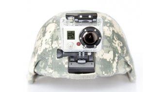 GoPro NVG Mount Helm-Halterung