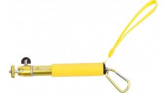 Rollei Extension Armverlängerung 505mm yellow/green