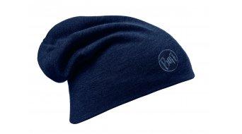 Buff® Mütze Wool (Merinowolle) Thermal solid