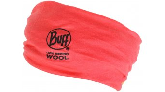 Buff® 3/4 Merino Wool Kopftuch Solid