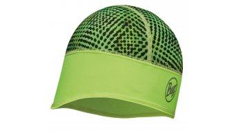 Buff® Mütze Tech Fleece Hat