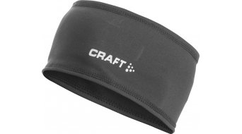Craft Thermal Stirnband black