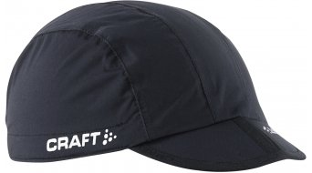 Craft Rain Kappe Cap Gr. L/XL black