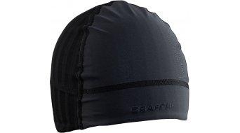 Craft Active Extreme 2.0 Windstopper Mütze black