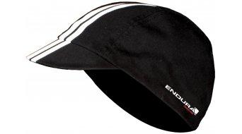 Endura FS260 Pro Kappe Rennrad Cap black
