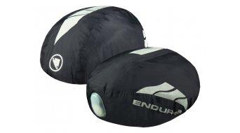 Endura Luminite Helmüberzug Helmet Cover