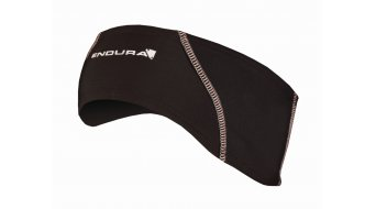 Endura Windchill Stirnband Rennrad Headband black