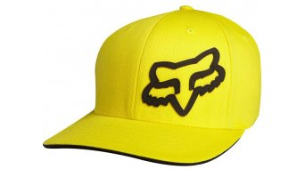 Fox Signature Kappe Kinder-Kappe Boys Flexfit Hat unisize