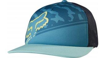 Fox Activated Kappe Damen-Kappe Trucker Hat unisize