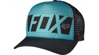 Fox Libra Kappe Damen-Kappe Trucker Hat Gr. unisize splash