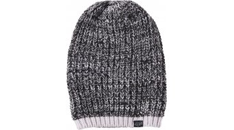 Fox Process Mütze Damen-Mütze Beanie Gr. unisize black